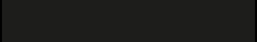 RSLP_Event_Designers